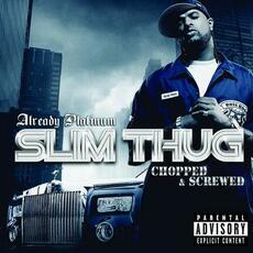 Like A Boss - Slim Thug