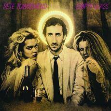 Let My Love Open The Door - Pete Townshend