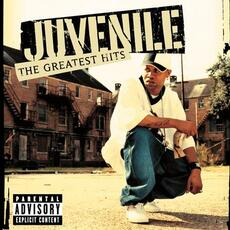 Back That Azz Up - Juvenile, Lil Wayne & Mannie Fresh