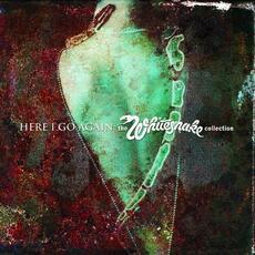 Here I Go Again - Whitesnake