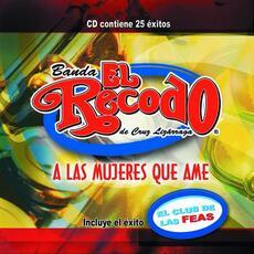 Gracias Por Tu Amor - La Banda el Recodo