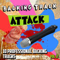 The Backing Track Professionals