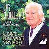 Se Llevaron a Mi Pare (Seguiriya) - Luis Caballero