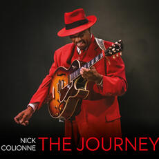 Morning Call - Nick Colionne