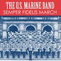 The US Marine Band