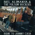Biel Alimanya, The Folsom Rockers