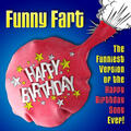 Funny Fart