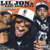 Nothins Free - Lil Jon & the East Side Boyz