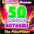 The FloorFillers