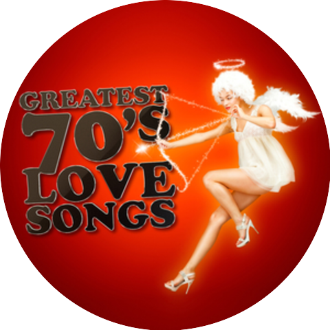 70s Greatest Hits 70s Love Songs