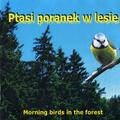 Singing Birds of Poland