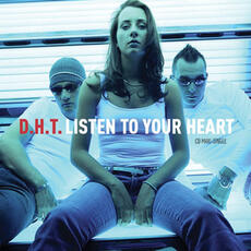 Listen to Your Heart - DHT