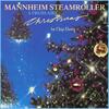 Hark! the Herald Angels Sing - Mannheim Steamroller