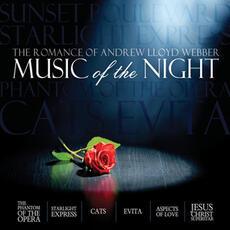 Memory - Andrew Lloyd Webber