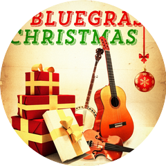 bluegrass christmas music country christmas picksations - Bluegrass Christmas Music
