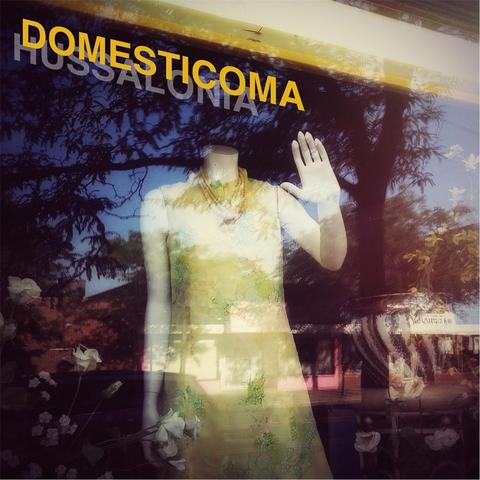 Hussalonia