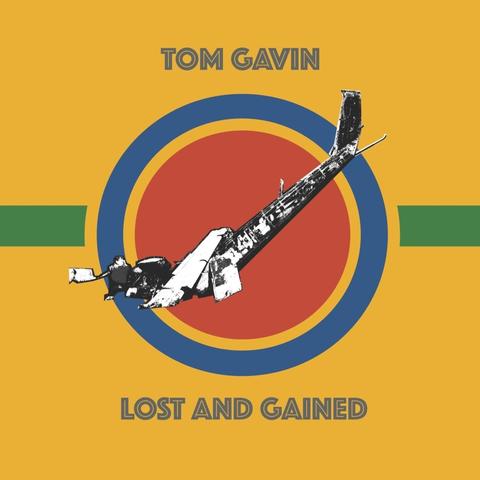 Tom Gavin
