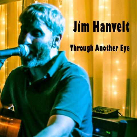 Jim Hanvelt