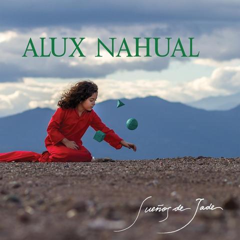 Alux Nahual