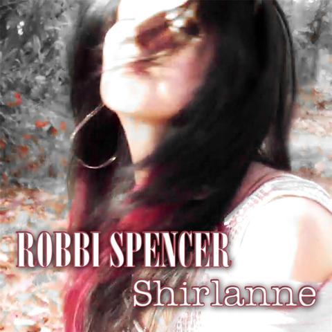Robbi Spencer