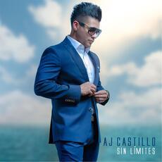 Dame Tu Amor (feat. David Farias) - AJ Castillo