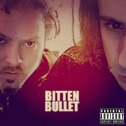Bitten Bullet