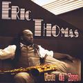 Eric Thomas & Elevate The Quest