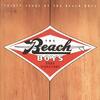 Wendy (Mono) - The Beach Boys