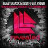 Beautiful World - Blasterjaxx and DBSTF