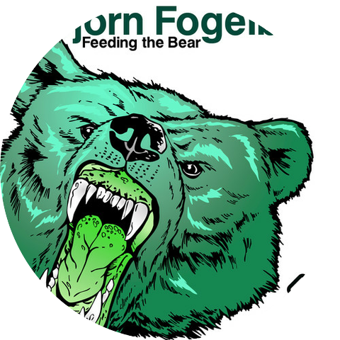 Björn Fogelberg