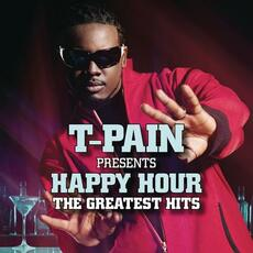 Up Down (Do This All Day) - T-Pain feat. B.o.B