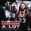 Hold You Down - DJ Khaled feat. Chris Brown, August Alsina, Future, Jeremih