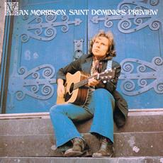 Jackie Wilson Said (I'm in Heaven When You Smile) - Van Morrison