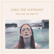 Trouble - Cage the Elephant
