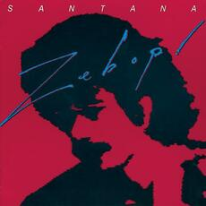 Winning - Santana