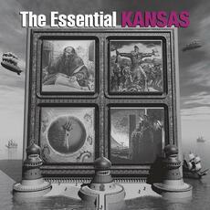 Carry on Wayward Son - Kansas