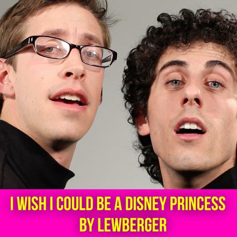 Lewberger
