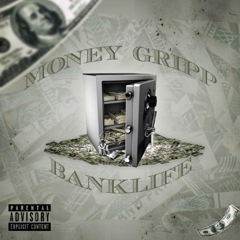 Money Gripp