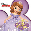 """Sofia the First Main Title Theme [From """"Sofia the First""""]"""