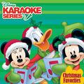Jingle Bells (Vocal)
