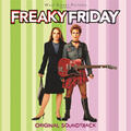 """Ultimate [From """"Freaky Friday""""/Soundtrack Version]"""
