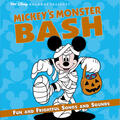 Monster Mash [Album Version]