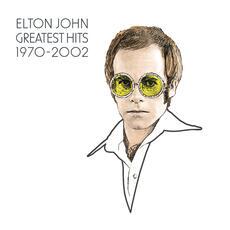 Can You Feel The Love Tonight - Elton John