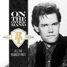 If I Didn't Have You - Randy Travis