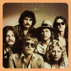 Strange Way - Firefall