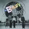 Love Shack - The B-52s