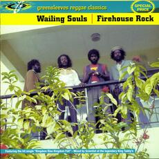 Act Of Affection - The Wailing Souls