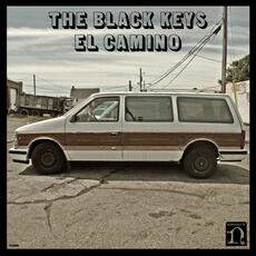 Lonely Boy - The Black Keys