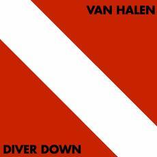Happy Trails (2015 Remastered) - Van Halen