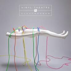 Breaking Up My Bones - Vinyl Theatre